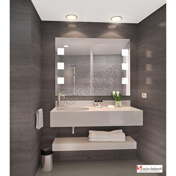 Bathroom Mirrors/Lights-HK ZeroUNO Lamp Co., Ltd. | Lighting ...