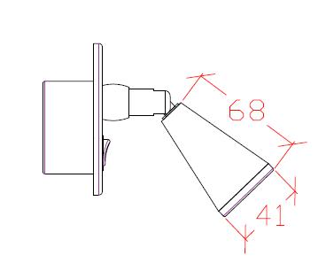 ceiling lights in us in water lights wiring diagram